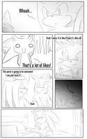 MPST page 24 by Klaudy-na
