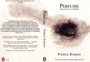 Perfume: story of a murderer by Geek-Chic