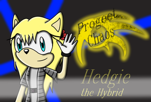 Gifteh: Hedgie the Hybrid BG by BlueSoulCookiee