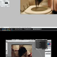 Photmanipulation Tutorial by Ryan2006