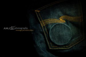 Nudie Jeans by amjamj