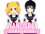 Yandere Simulator {Exports Available} by Emilerz
