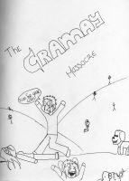 CRAMAY THE MOVIE by Goglu
