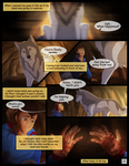 TSoYS Page 7 Issue 1 by Hotah-Wahya