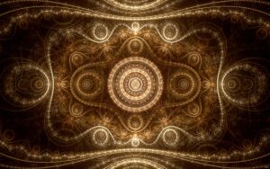 Tapestry Widescreen by UltimateSensFan