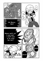 Son Page 32 by Tentakustar