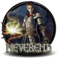 Neverend by Sensaiga
