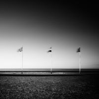 Omaha beach... by denis2