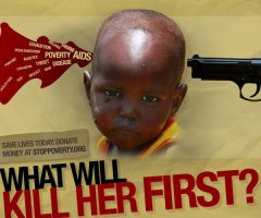What Will Kill Her First? by FunkyOrGrime