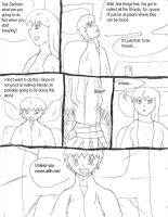 SHARDS: Chapter 4 page 2 by ZacharoTheAngel
