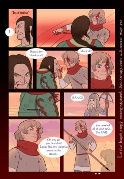 Little_Ivan's_Story_pg50 by sister-Annabel