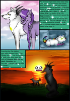 TCO - Page 2 by AimiTheSeawolf