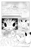 PT page - 1 by Marfrey