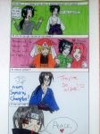 Itachi Interview Page 3 by BrightRedEyes