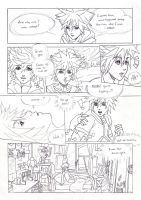 Mirror of you Page4 by SeaSaltJunkie