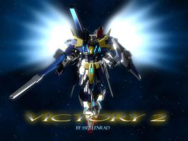LM314V21 Victory 2 by ssejllenrad2