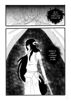 Angel Light Remake Chapter 1 pages 10 (HUN) by Shuran-Ruki
