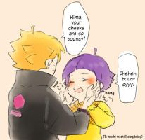Naruhina: Family Moment's Pg2 by bluedragonfan