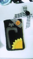 Russia Phone bag by kiddou