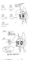 special theory of relativity by joycall3