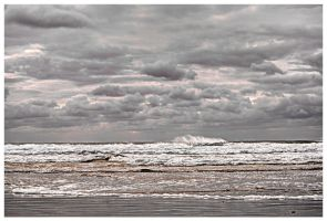 Rivage by Coraline29