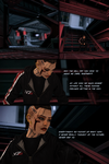 ME: Aftermath - Page 51 by Nightfable