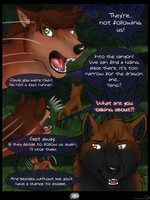 Howl pg34 by ThorinFrostclaw