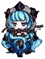 Chibi Collection - Page 4 Xerathmini_by_atk402-d6f857m