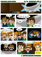 EWGUESTCOMIC No. 76 - AmeriCAN'T: Part 17 by SuperSmash3DS