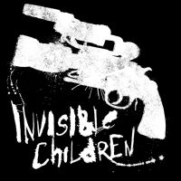 Invisible Children by flappysyrup21