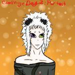 30 Day Challeng Day 3 by keke247