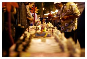street chess by claytes