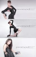 promod by o9-design