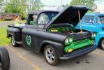 A 1956 Chevy Truck by TheMan268