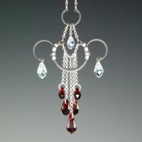 Quasar- SOLD by YouniquelyChic