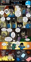 Jutopa's Blue Nuzlocke - Chapter 22 - Page 4 by Jutopa