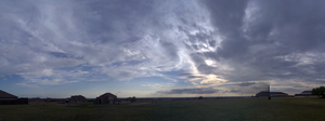 Panorama 05-25-2013A by 1Wyrmshadow1