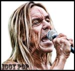 IGGY POP MANIPULATION by bunnyhead