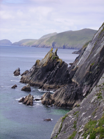 Slea Head by ClintonKun