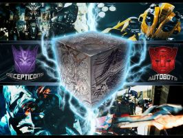Transformer Movie by Legacy-Of-Cybertron
