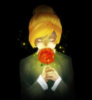 Rule Of Rose by Lady-Was-Taken