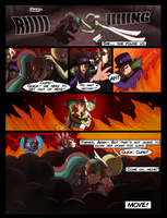 BFOI - Round 5: RIOT - Page 5 by Cold-Creature