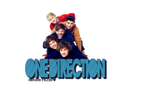 PNG 1D by StaystrongImunbroken