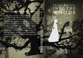 Into the Woods by mephetti