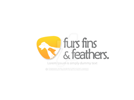 Furs Fins and Feathers 1 by decolite
