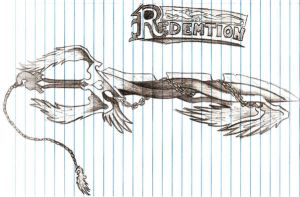 redemtion keyblade by suburbbum