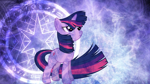 Twilight. by xLovelyDeathx