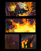 Heart Burn Ch6 Page 24 by R2ninjaturtle