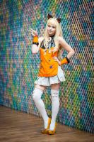SeeU 2 by enjoithis