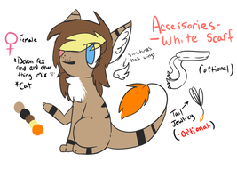 Action adoptable [AUTO BOUGHT] by FanconeAdopts